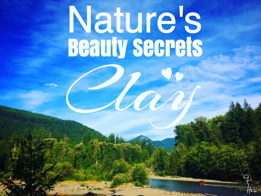 Fall, fitness and… claymasks?